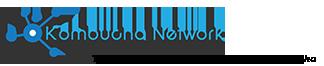 Kombucha Network